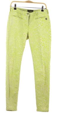 Pantalon MAISON SCOTCH Femme W31