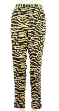 Pantalon MAISON SCOTCH Femme T3