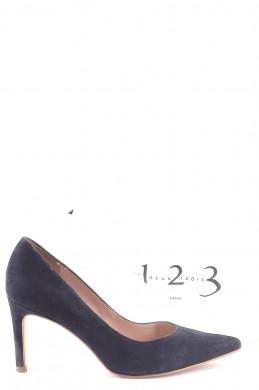 Escarpins 123 Chaussures 38
