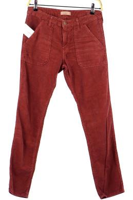 Pantalon BA-SH Femme W24