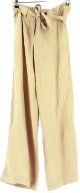 Pantalon TOMMY HILFIGER Femme FR 40
