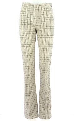 Pantalon PATRIZIA PEPE Femme FR 38
