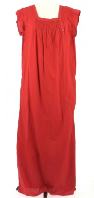 Robe AGNES B. Femme S
