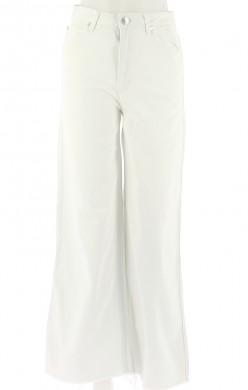 Jeans SANDRO Femme FR 38