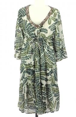 Robe ESSENTIEL ANTWERP Femme FR 42