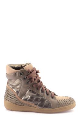 Sneakers GÉRARD DAREL Chaussures 38