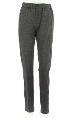 Pantalon THEORY Femme S