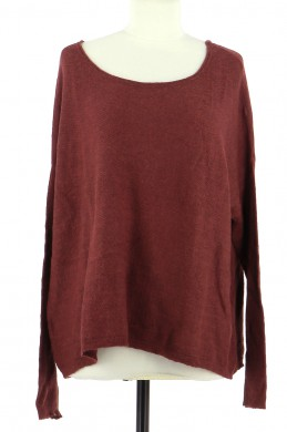 Pull LILITH Femme XS