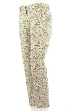 Vetements Pantalon GERARD DAREL MULTICOLORE