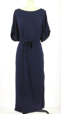 Robe ACOTE Femme T3