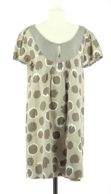 Robe HARTFORD Femme XL