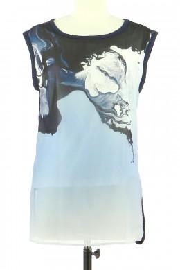 Tee-Shirt COP COPINE Femme FR 36