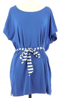Robe PETIT BATEAU Femme XS