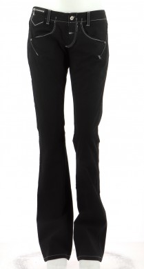 Jeans MARITHE ET FRANCOIS GIRBAUD Femme W29