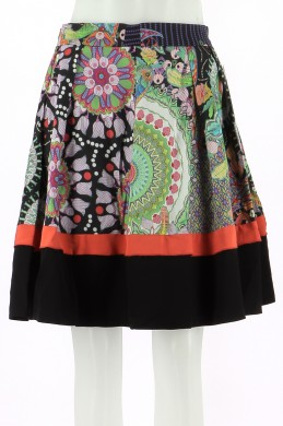 Jupe CHACOK Femme T1