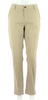 Pantalon REIKO Femme W32
