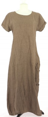 Robe LILITH Femme S