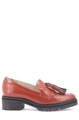 Derbies CLARKS Chaussures 37.5