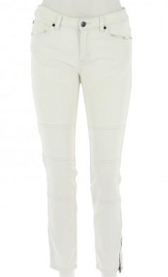 Pantalon IKKS Femme W27