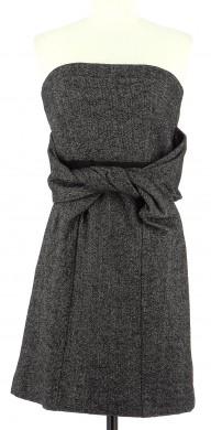 Robe SEE BY CHLOÉ Femme FR 38