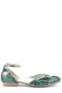Ballerines ARMAND VENTILO Chaussures 37