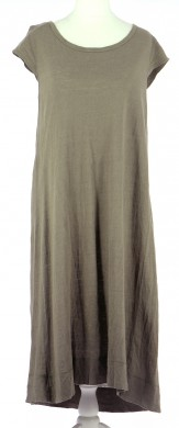 Robe PETIT BATEAU Femme T2