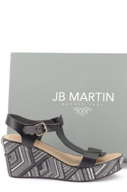 Sandales JB MARTIN Chaussures 37