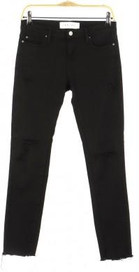Pantalon IRO Femme W27