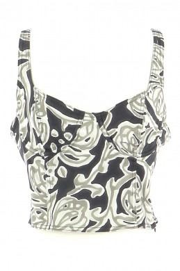 Top CHACOK Femme FR 40