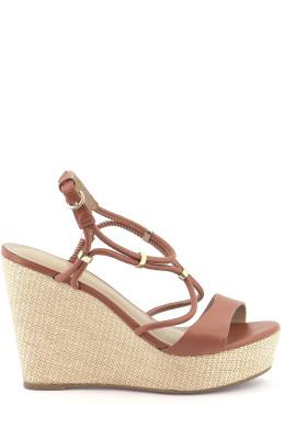 Sandales COSMOPARIS Chaussures 41
