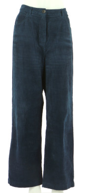Pantalon ACOTE Femme T3
