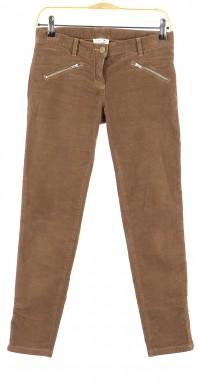 Pantalon SOEUR Femme XS