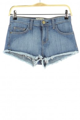 Short CURRENT ELLIOTT Femme FR 34