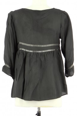 Vetements Blouse SEE BY CHLOÉ CHOCOLAT