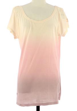 Tee-Shirt ZADIG & VOLTAIRE Femme L