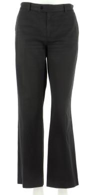 Pantalon AGNES B. Femme FR 42