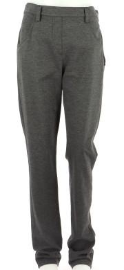 Pantalon SONIA BY SONIA RYKIEL Femme FR 44