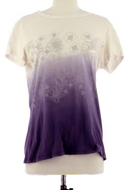 Tee-Shirt JOSEPH Femme L