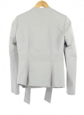 Vetements Veste / Blazer 123 GRIS