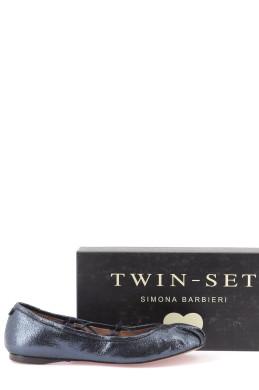 Ballerines TWINSET Chaussures 39