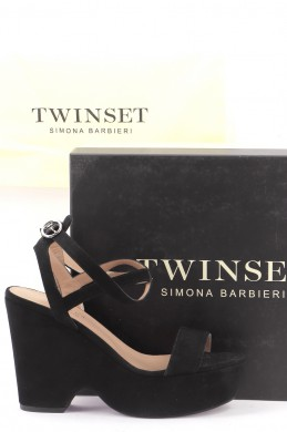 Sandales TWINSET Chaussures 40