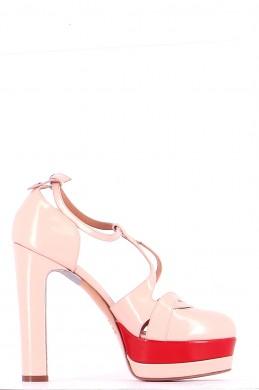 Escarpins TWINSET Chaussures 37