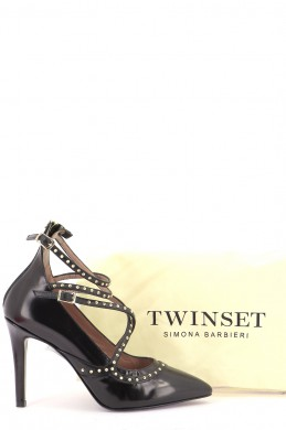 Escarpins TWINSET Chaussures 36