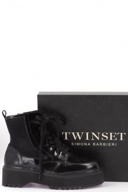 Bottines / Low Boots TWINSET Chaussures 41