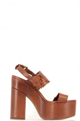 Sandales TWINSET Chaussures 37