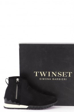 Sneakers TWINSET Chaussures 36