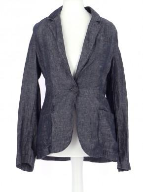 Veste / Blazer COMPTOIR DES COTONNIERS Femme FR 34