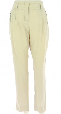 Pantalon ADOLFO DOMINGUEZ Femme FR 42