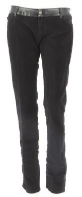 Pantalon VANESSA BRUNO ATHE Femme FR 42