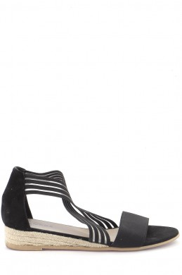 Sandales ANDRE Chaussures 38